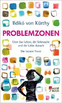Cover Problemzonen