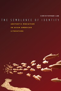 Cover The Semblance of Identity