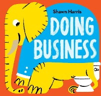 Cover Doing Business