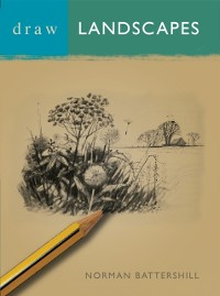 Cover Draw Landscapes