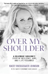 Cover Over My Shoulder
