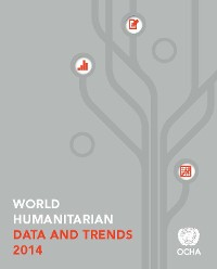 Cover World Humanitarian Data and Trends 2014