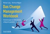 Cover Das Change Management Workbook