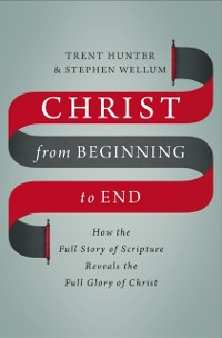 Cover Christ from Beginning to End