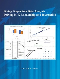 Cover Diving Deeper into Data Analysis