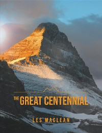 Cover The Great Centennial