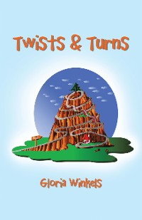 Cover Twists & Turns