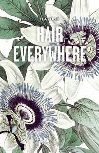 Cover Hair Everywhere