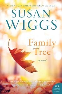 Cover Family Tree
