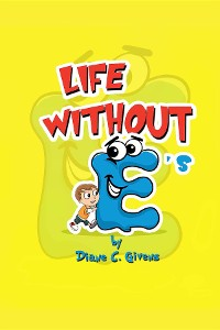 Cover Life Without E's
