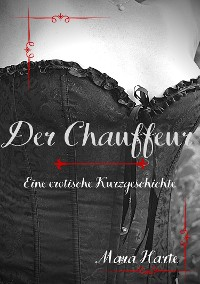 Cover Der Chauffeur