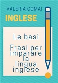 Cover Inglese