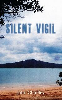 Cover Silent Vigil