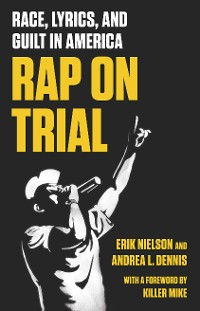Cover Rap on Trial