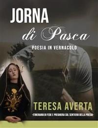 Cover Jorna di Pasca