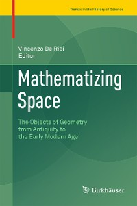 Cover Mathematizing Space