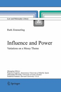 Cover Influence and Power