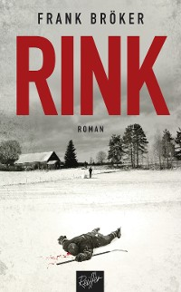 Cover RINK