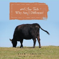Cover A Cow Tale