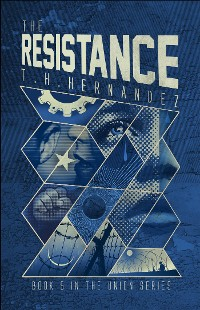 Cover The Resistance