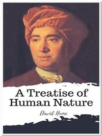 Cover A Treatise of Human Nature