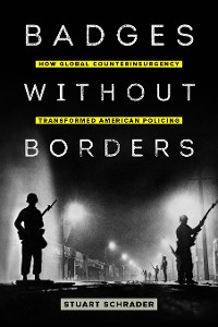 Cover Badges without Borders