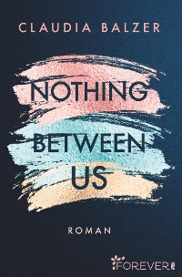 Cover Nothing Between Us