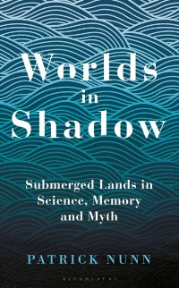 Cover Worlds in Shadow