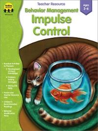 Cover Behavior Management