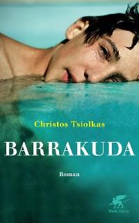 Cover Barrakuda