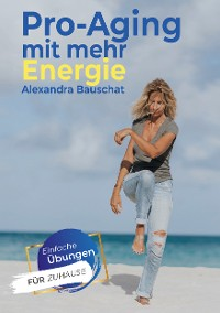 Cover Pro-Aging mit mehr Energie