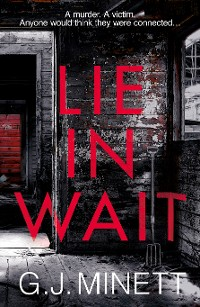 Cover Lie in Wait