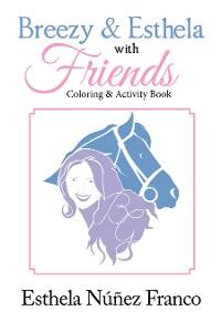 Cover Breezy & Esthela with Friends