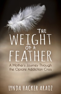 Cover The Weight of a Feather