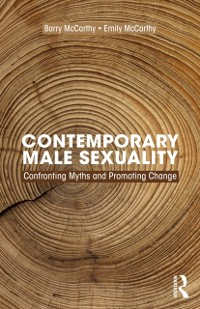 Cover Contemporary Male Sexuality