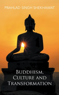 Cover Buddhism, Culture and Transformation