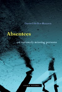 Cover Absentees