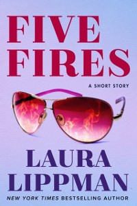Cover Five Fires