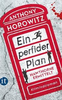 Cover Ein perfider Plan