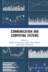 Cover Communication and Computing Systems