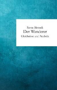 Cover Der Wanderer
