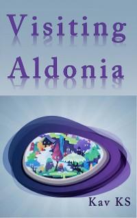 Cover Visiting Aldonia
