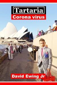 Cover Tartaria - Corona Virus