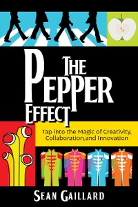 Cover The Pepper Effect