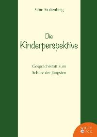 Cover Die Kinderperspektive