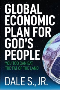 Cover Global Economic Plan for Gods People