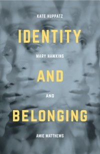 Cover Identity and Belonging