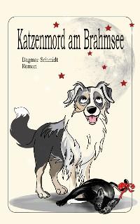 Cover Katzenmord am Brahmsee