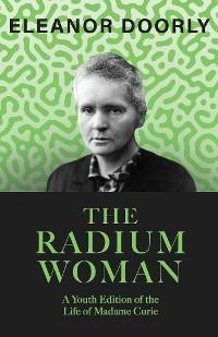 Cover The Radium Woman