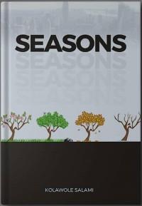 Cover Seasons